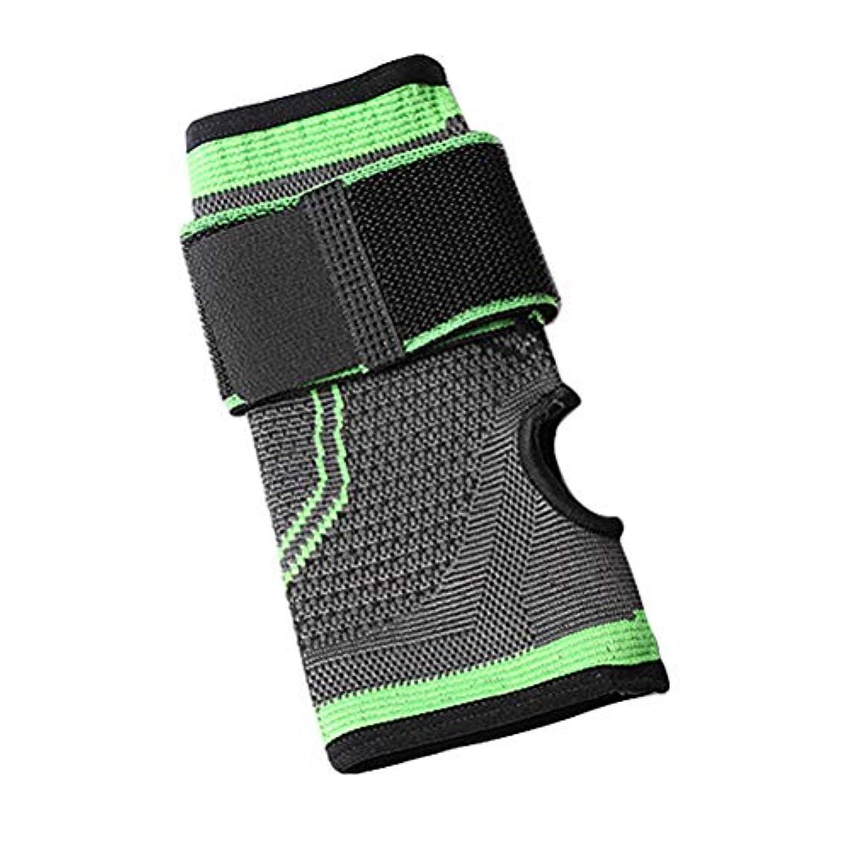 小数アラート満足Healifty 捻挫のためのHealifty手首サポートブレース手根管副木疼痛緩和関節炎