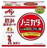 ノ・ミカタ 3g 30本入 製品画像