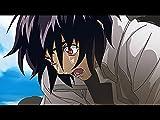 01.PHASE-01 怒れる瞳
