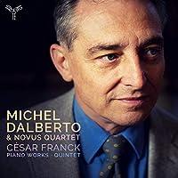 Klavierstuecke/Quintet
