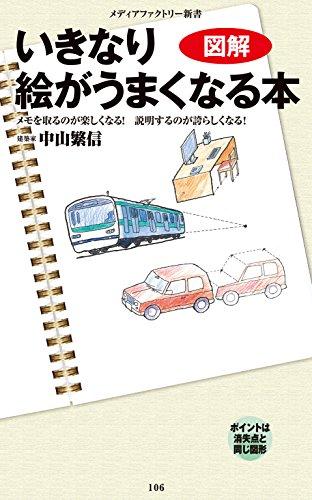 【Kindleセール】いきなり絵がうまくなる本・頑張らなくても意外と死なないからざっくり生きてこ・世界一わかりやすい英文法の授業など949冊が対象「KADOKAWAの実用書フェア」開催中