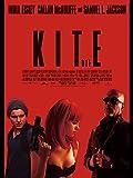 カイト/KITE(吹替版)