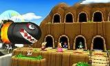 マリオパーティ アイランドツアー - 3DS 画像