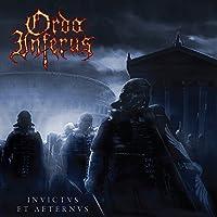 Invictus Et Aeternus [12 inch Analog]