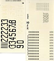 1/ 700WWII US Aircraft Carrier Flight Deck for gd7002
