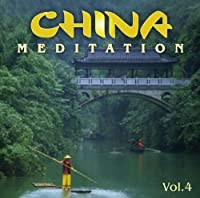 China Meditation 4