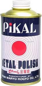 ピカール 液(180g) 11100