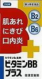 皇漢堂製薬 ビタミンBBプラス「クニヒロ」 250錠