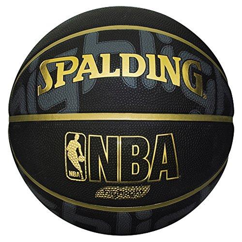 SPALDING(スポルディング) ゴールドハイライト 5号球 83-362J