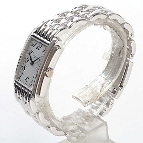 [パテックフィリップ]PATEK PHILIPPE 腕時計 ゴンドーロ 4824/1 中古[1257498]