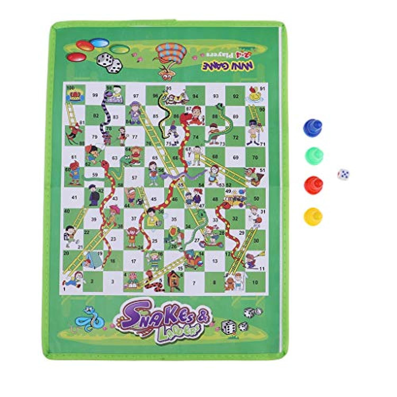SM SunniMix 子供 大人 伝統的 ボードゲーム