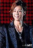 Kis-My-Ft2 (キスマイ)・【公式写真】・北山宏光・ジャニーズ生写真【スリーブ付 KZ 1