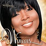 For Always: the Very Best of Cece Winans 画像