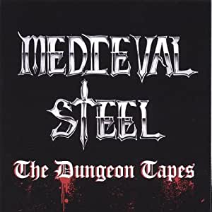 Dungeon Tapes