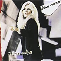 Mistaken Identity: Limited by KIM CARNES (2015-11-04)