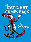 The Cat in the Hat Comes Back (Dr Seuss Mini Edition)