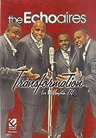 Transformation Live in Memphis Tn [DVD] [Import]