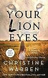 Your Lion Eyes (Alphaville)