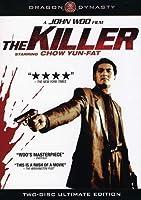 Killer [DVD] [Import]