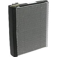 UAC EV 939783PFC A/C Evaporator Core [並行輸入品]