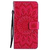 Best 6 PLUSのケース - iphone 6S Plus iPhone 6 Plusケース、iphone 6S Plus Review