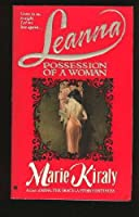 Leanna:possession/wom
