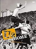 Go Home [DVD] [Import] 画像