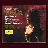 Tosca (Complete) (Comp)