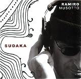 Sudaka 画像