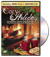 Cozy Holiday [DVD]