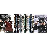 ザ・ファブル コミック 1-14巻セット