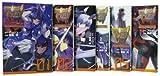 マブラヴオルタネイティヴ 1-6巻 セット (電撃コミックス)