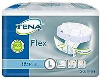 テーナ TENA フレックス プラス Lサイズ 30枚