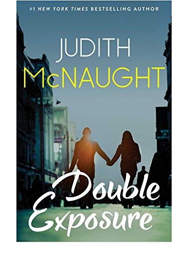 Double Exposure (The Foster Saga Book 1) (English Edition)
