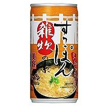 イワタニ すっぽん雑炊の素 190g