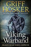 Viking Warband (Dragnheart)