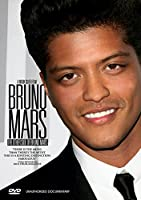 Other Side of Bruno Mars: Unauthorized Documentary [DVD] [Import]