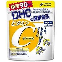 DHC 维生素C(硬胶囊), , ,