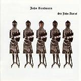 Sir John Alot