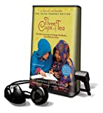 Three Cups of Tea - Young Readers Edition (Playaway Children)