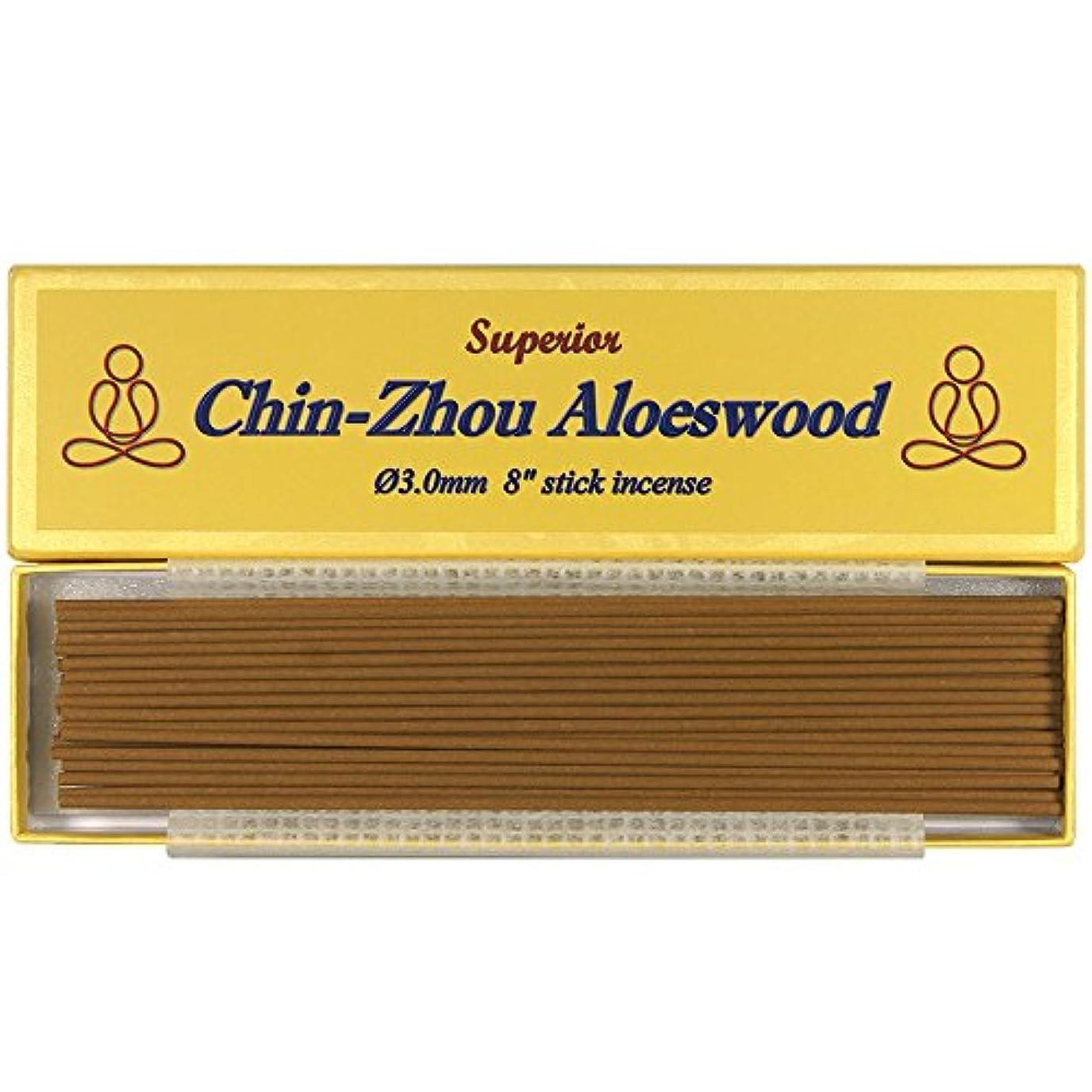 行う雑多なかご優れたchin-zhou Aloeswood – 8
