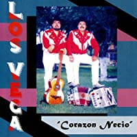 Corazon Necio