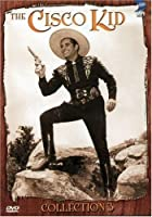 Cisco Kid Collection 3 [DVD] [Import]