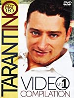 Video Compilation Vol.1 [DVD]