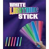 [キャンユーイマジン]Can You Imagine White Lightning Stick 6453 [並行輸入品]