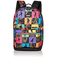 FORTNITE Kids' Big Multiplier Backpack