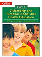 Book 4 (Collins Citizenship and Pshe)