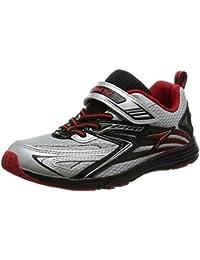 [シュンソク] 運動靴 RS2.5  SJJ 2990