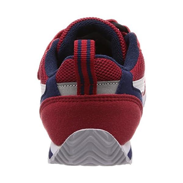 [アシックス] 運動靴 アイダホ MINI 3...の紹介画像2