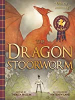 The Dragon Stoorworm (Traditional Scottish Tales)